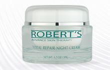 TOTAL REPAIR NIGHT CREAM