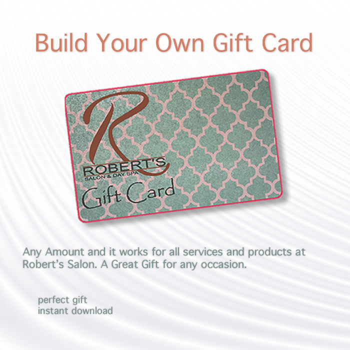 Make Your Own Gifts Roberts gift cards the perfect gift for this holiday season create your own gift card sisterspd